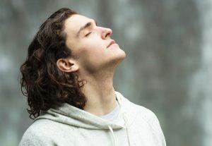 Ademhaling tips