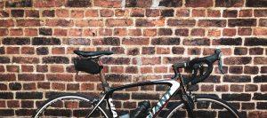 Trug richt een eigen triathlonclub op