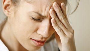 hoofdpijn_migraine_spanningshoofdpijn_cervicogenehoofdpijn