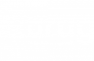 logo Trug