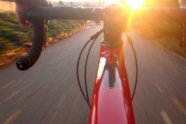 rugpijn_fietsen