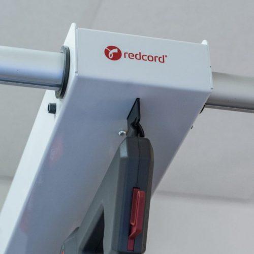 Redcord toestel detail